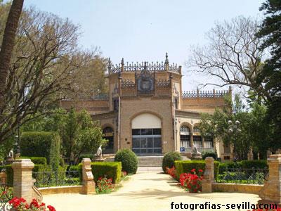 photo: Royal pavilion