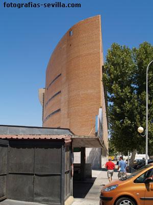 Plaza de Armas hotel